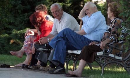 Najnižu penziju prima oko 4.400 penzionera