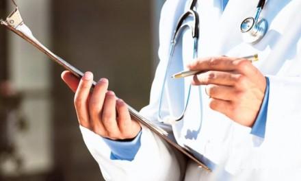 Besplatni onkološki i ginekološki pregledi