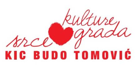 """KIC """"Budo Tomović"""" – repertoar za decembar"""