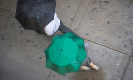 Dušo dekina, ili u Njujorku nema odustajanja od života