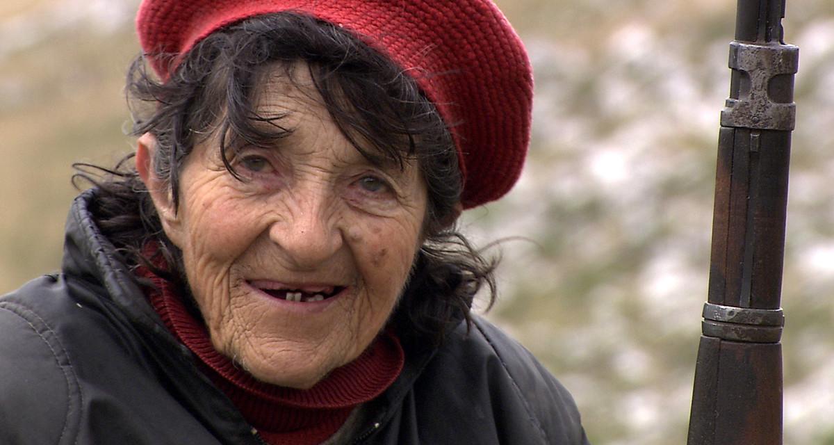 Pomoć potrebna posljednjoj crnogorskoj virdžini