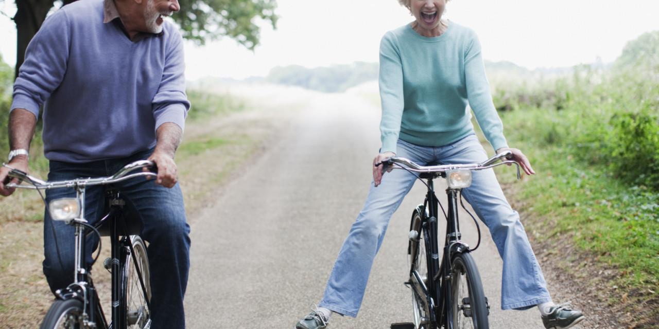Fizička aktivnost i zdravlje