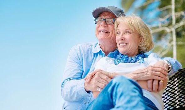 Njemci u penziju sa 73 godine