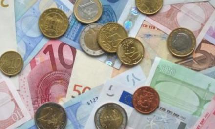 CRNVO- Manje novca za projekte NVO