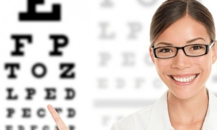 Besplatan oftamološki pregled i kod privatnika
