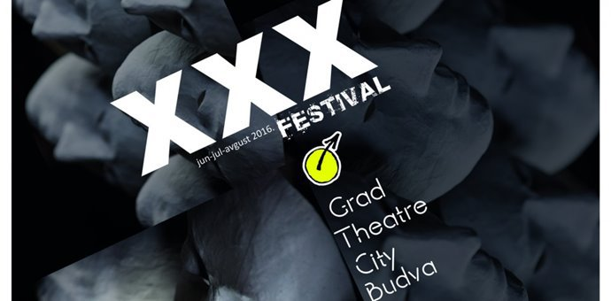 Počinje jubilarni XXX budvanski Grad teatar