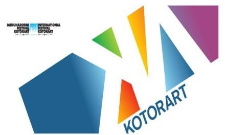 Svečano otvaranje VIII Međunarodnog festivala KotorArt