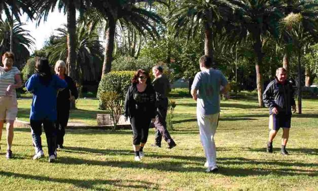 Povoljnosti za odmor penzionera