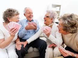 Kako se pripremiti za penziju