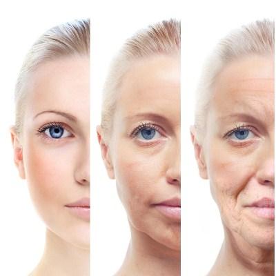 Položaj starijih osoba u društvu
