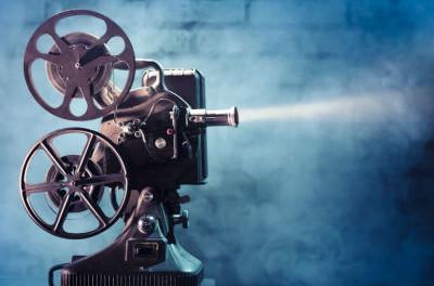 Dvodnevni filmski program na Žabljaku