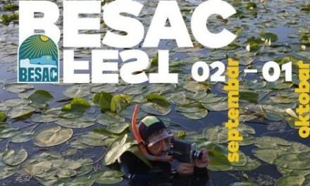 """""""Besac fest"""" novi festival u Virpazaru"""