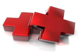 Crveni krst besplatno dijeli 312 invalidskih kolica