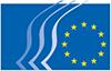 Evropi potrebni e-seniori