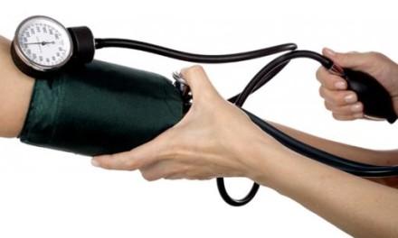 Građanima će mjeriti krvni pritisak i šećer