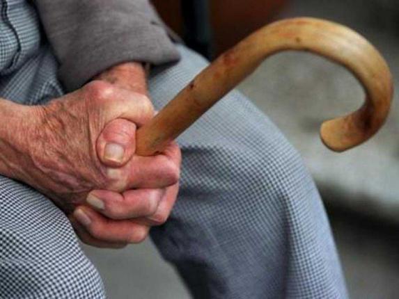 Preusmjeravanje novca neće ugroziti redovnost penzija