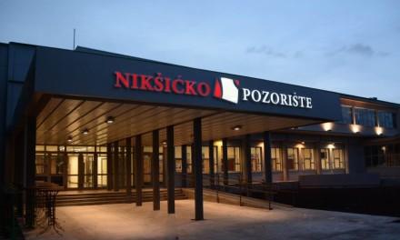 XIII Međunarodni festival glumca – Nikšić 2016