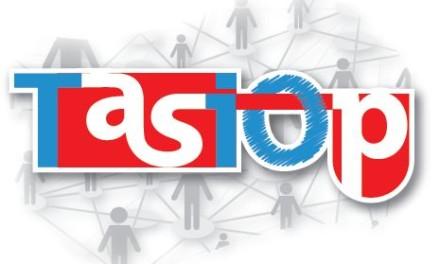Prvi bilteni projekta TASIOP
