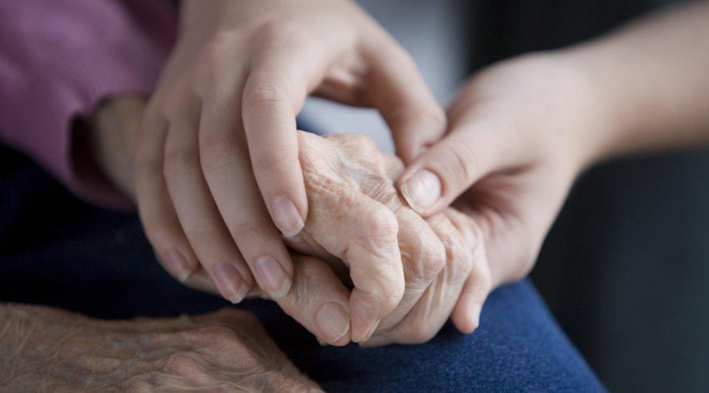 Japanci uvode bar-kod za dementne i stare u slučaju da se izgube