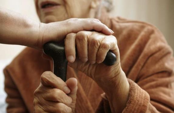 Bez dugoročne strategije postajemo društvo starih