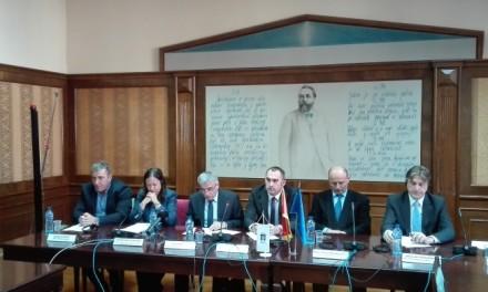 Konferencija povodom Međunarodnog dana ljudskih prava