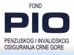 Fond PIO donio dva nova pravilnika