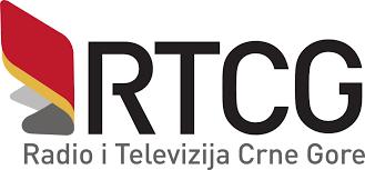 """RTCG – emisija """"Treće doba"""""""