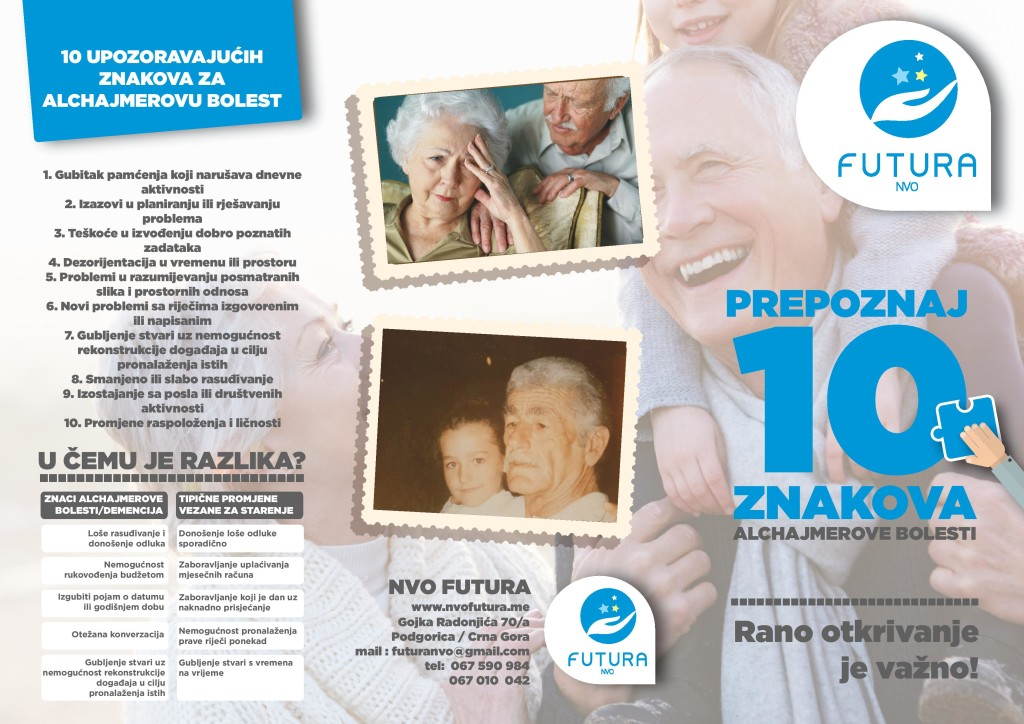 final brosura demencija-page-001