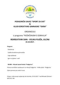 Velika-plaza-Ulcinj-page-001