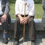 Opština Herceg Novi nudi pomoć i njegu starijim sugrađanima
