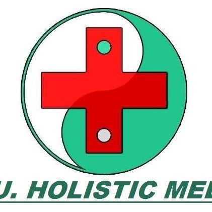 Medicinske usluge u pola cijene