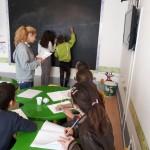 Volonterska pomoć pri učenju